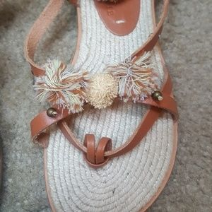 8a48592b55c4 Soludos Shoes - Soludos x Anthropologie